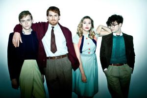 KILL-YOUR-DARLINGS-1