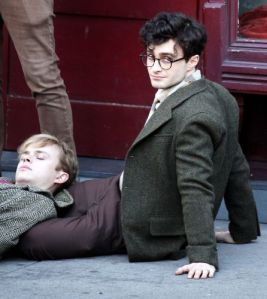 kill_your_darlings_2013_f_006